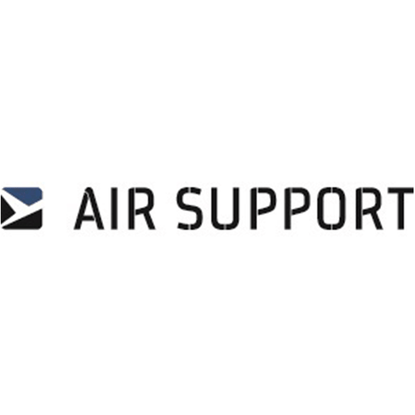 PPS Air Support