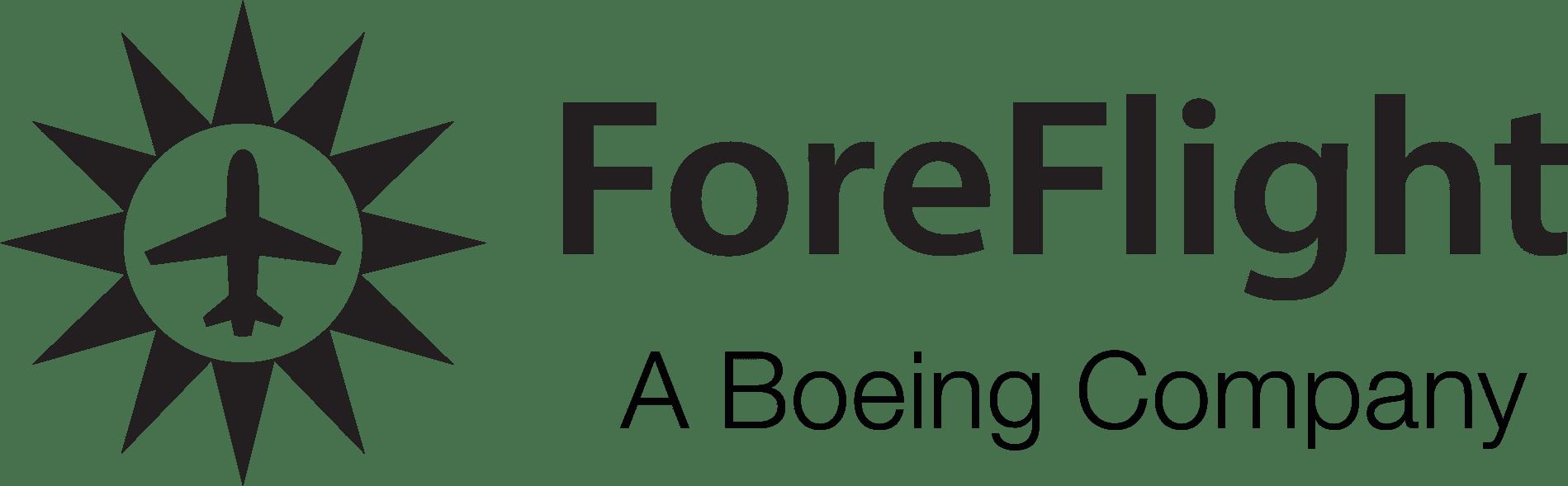 ForeFlight logo