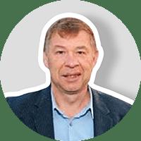 Bart Foucart Skylegs Strategic Advisor