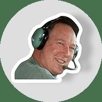 Bob Wootan Skylegs Sales and Customer Support Americas