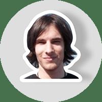 Ian De Vos Skylegs Developer