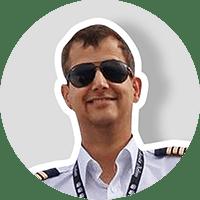 Joachim De Smedt Skylegs Developer
